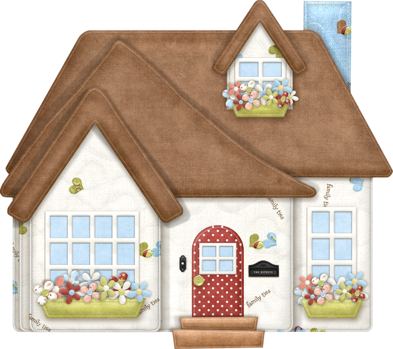 Картинки для домика детского