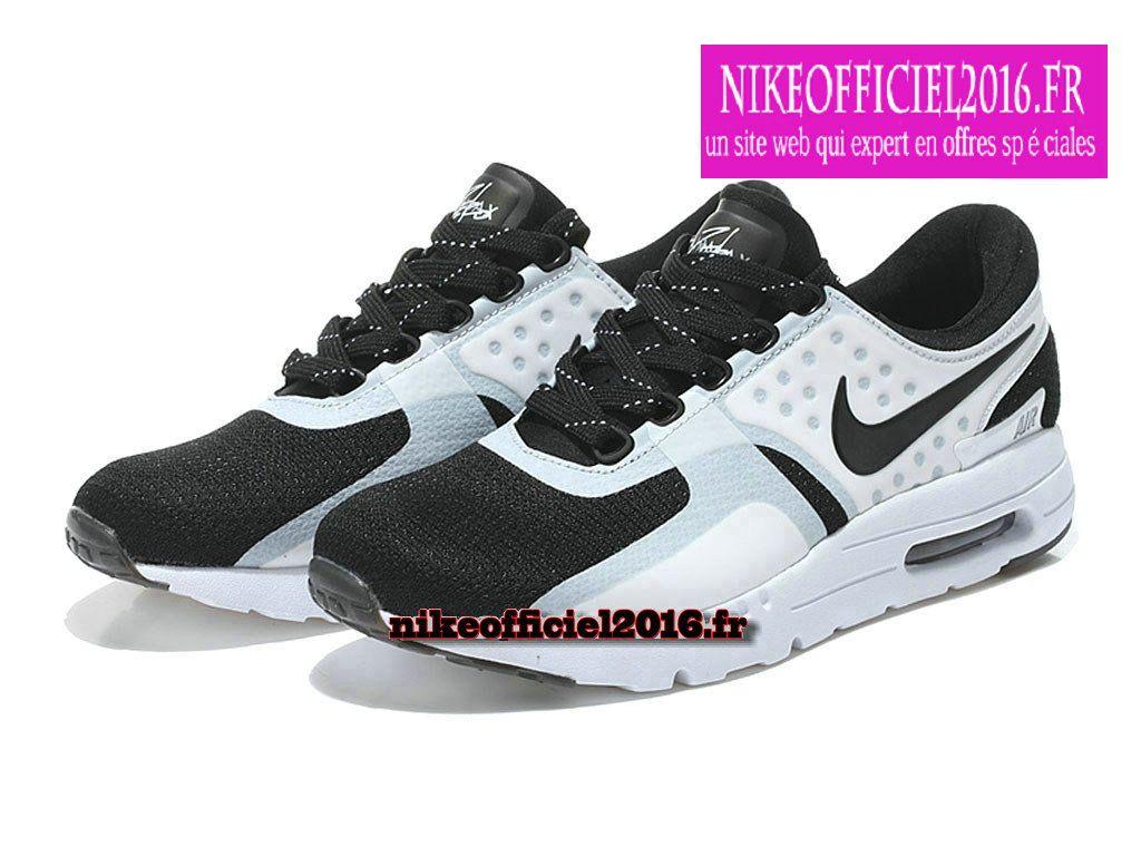 nike chaussures sportswear mixte