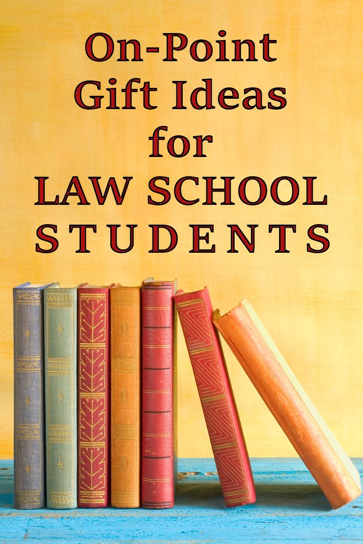 20 Gift Ideas for a Law Student | Gift Ideas | Pinterest | Gifts ...