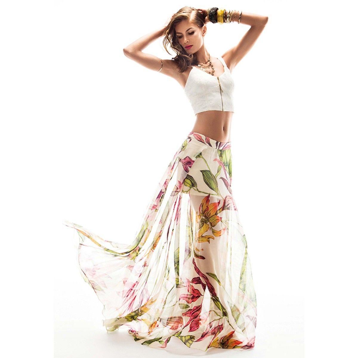 93068d74f Morena Rosa// | looks | Look, Looks e Moda