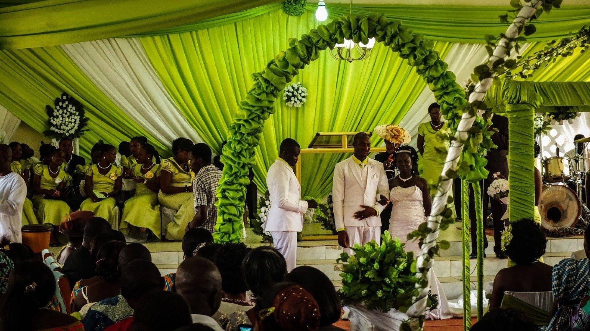 32 Yellow Black And White Wedding Decorations Weddings And Wedding