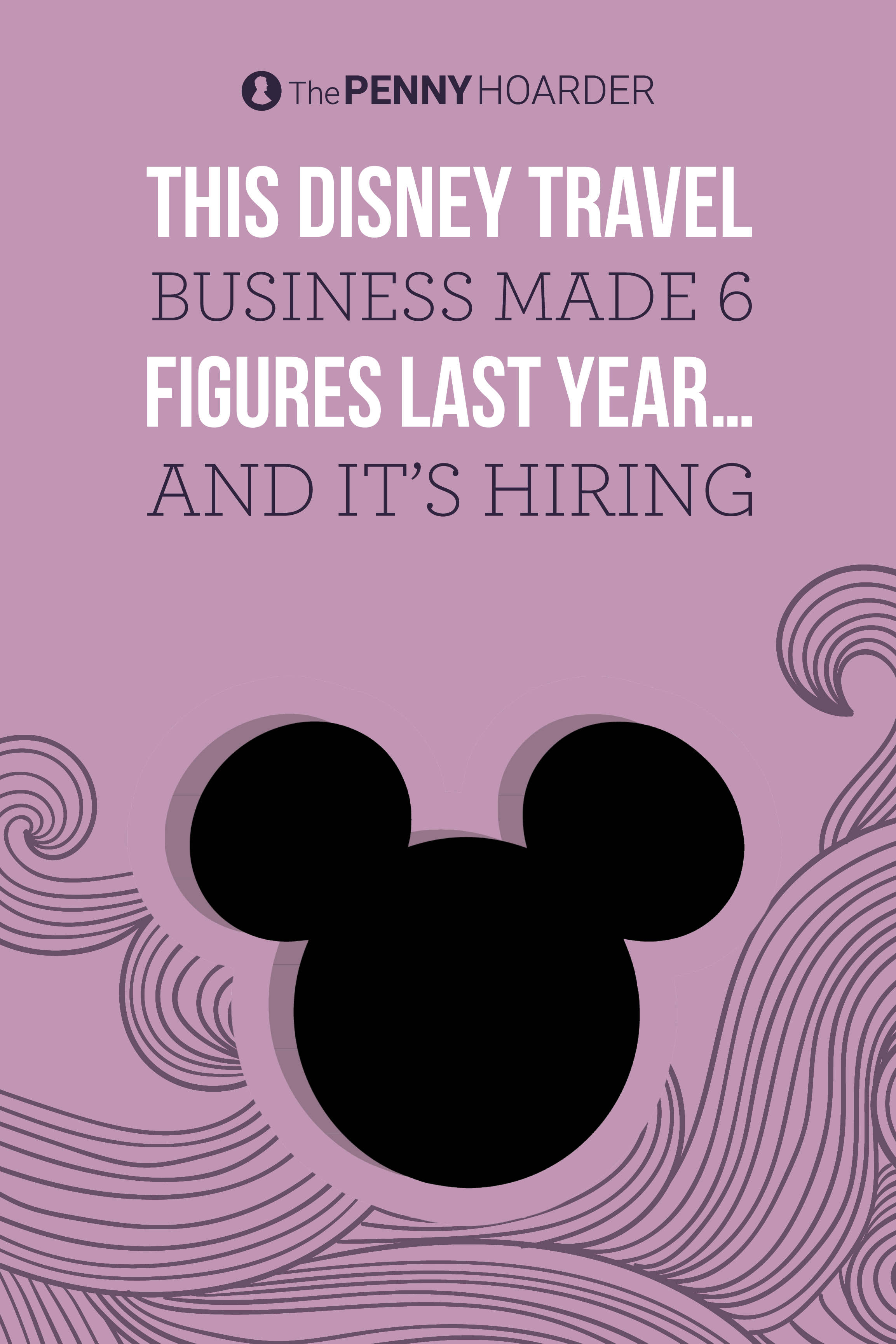 Lo Ng For A Way To Make Ends Meet Kari Bonnes Used Her Knowledge Of Disney Theme Parks To Create A Six Figure Business Now Shes Hiring Other Disney