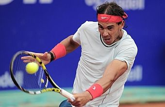 No seedings boost for Nadal at Roland Garros