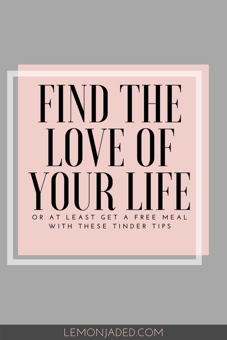 Tinder dating guide eBok
