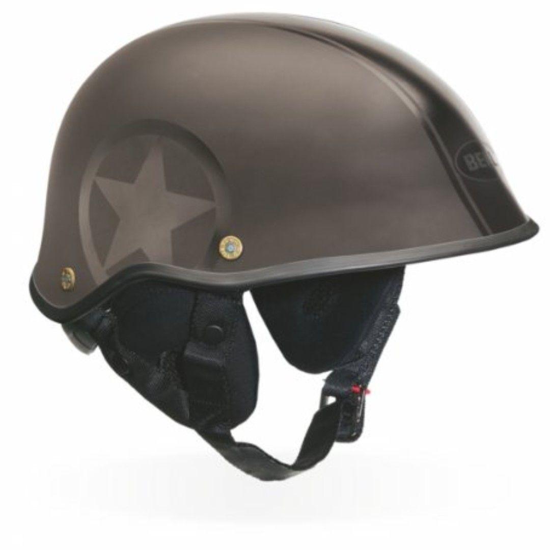 Pin by Marcin Hue on MOTOR - kaski | Helmet, Womens