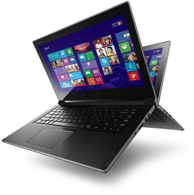 b2af5e5a180 Sülearvuti Lenovo Flex 2-14D 449,00 € | Tehnika | Budget laptops ...