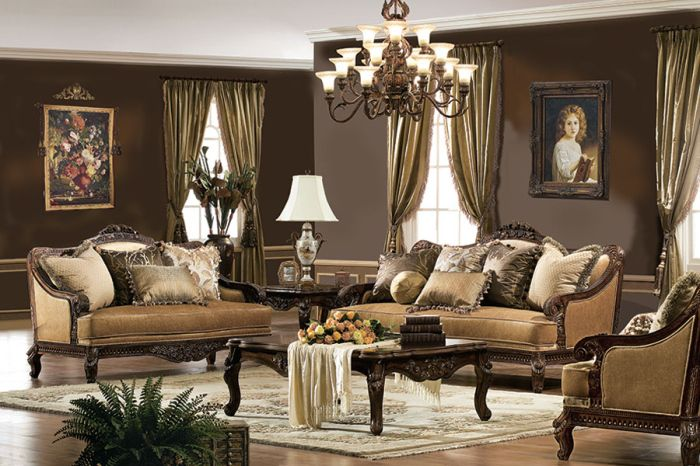 10 Victorian Style Living Room Designs Victorian Living Room Victorian Style Living Room Elegant Home Decor