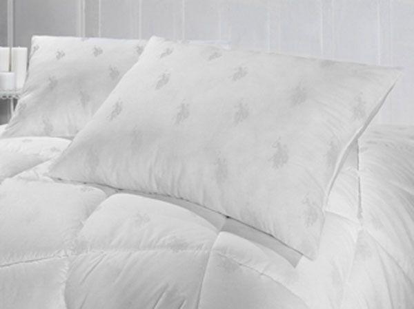 U S Polo Ludlow Tr Yorgan Cift Kisilik Yorganlar U S Polo Home Textile Bed Pillows Home Decor