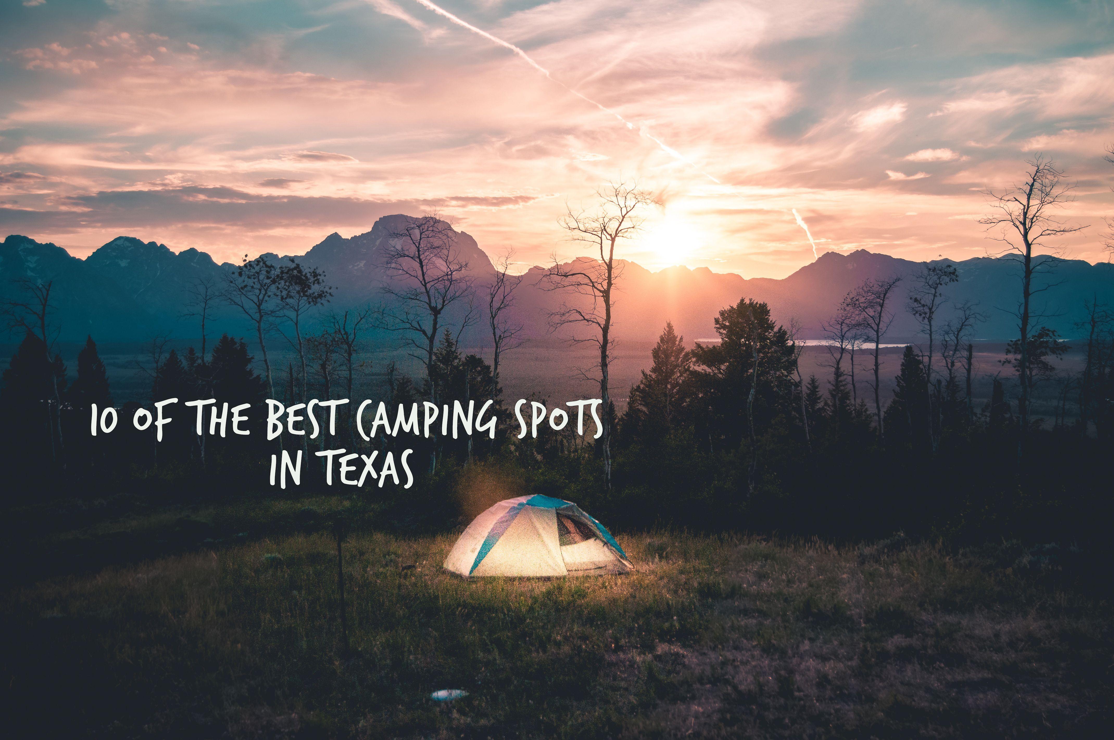 campingtexas