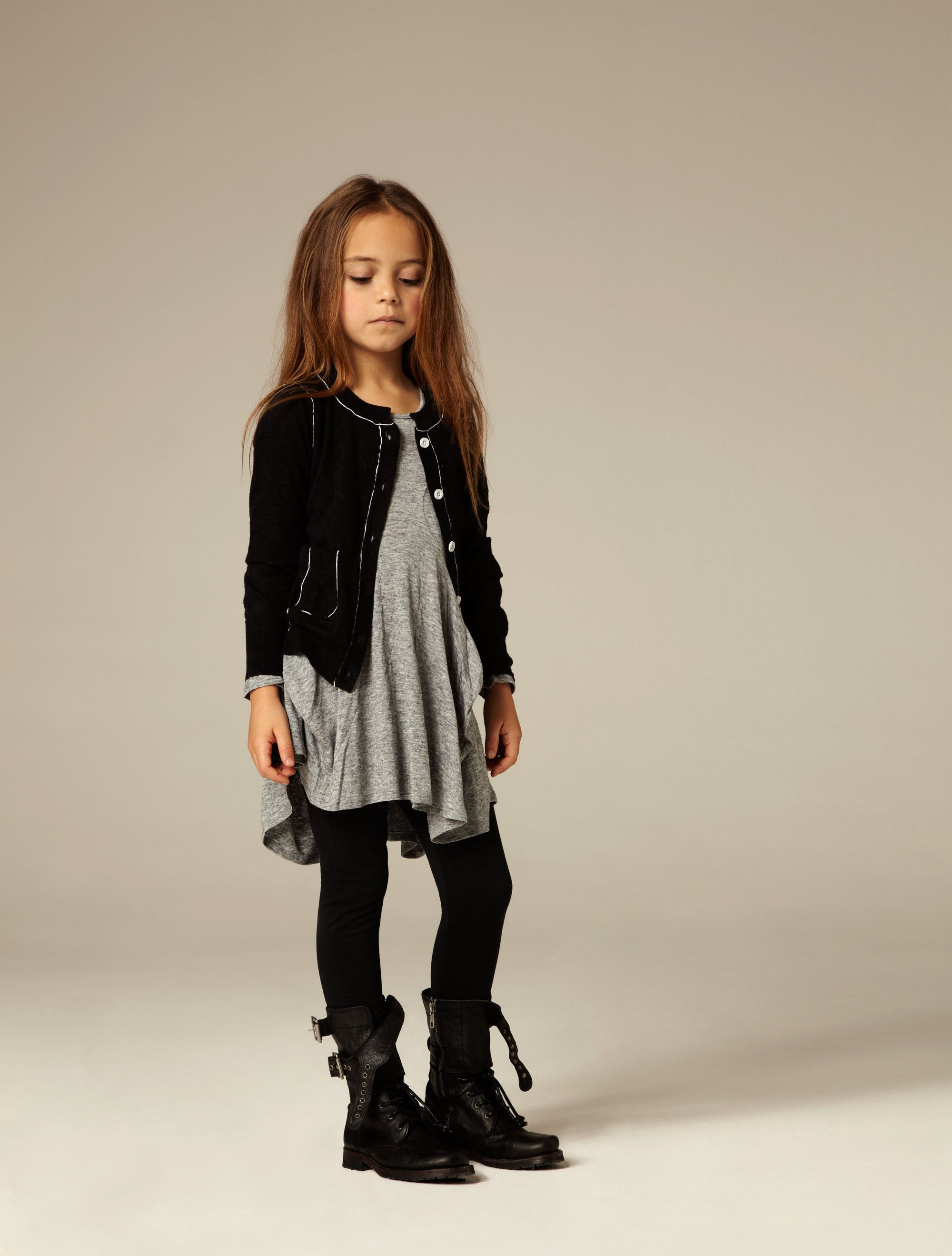 d61cdd35 the most adorable kids clothes i have ever seen All Saints #APPAREL ...