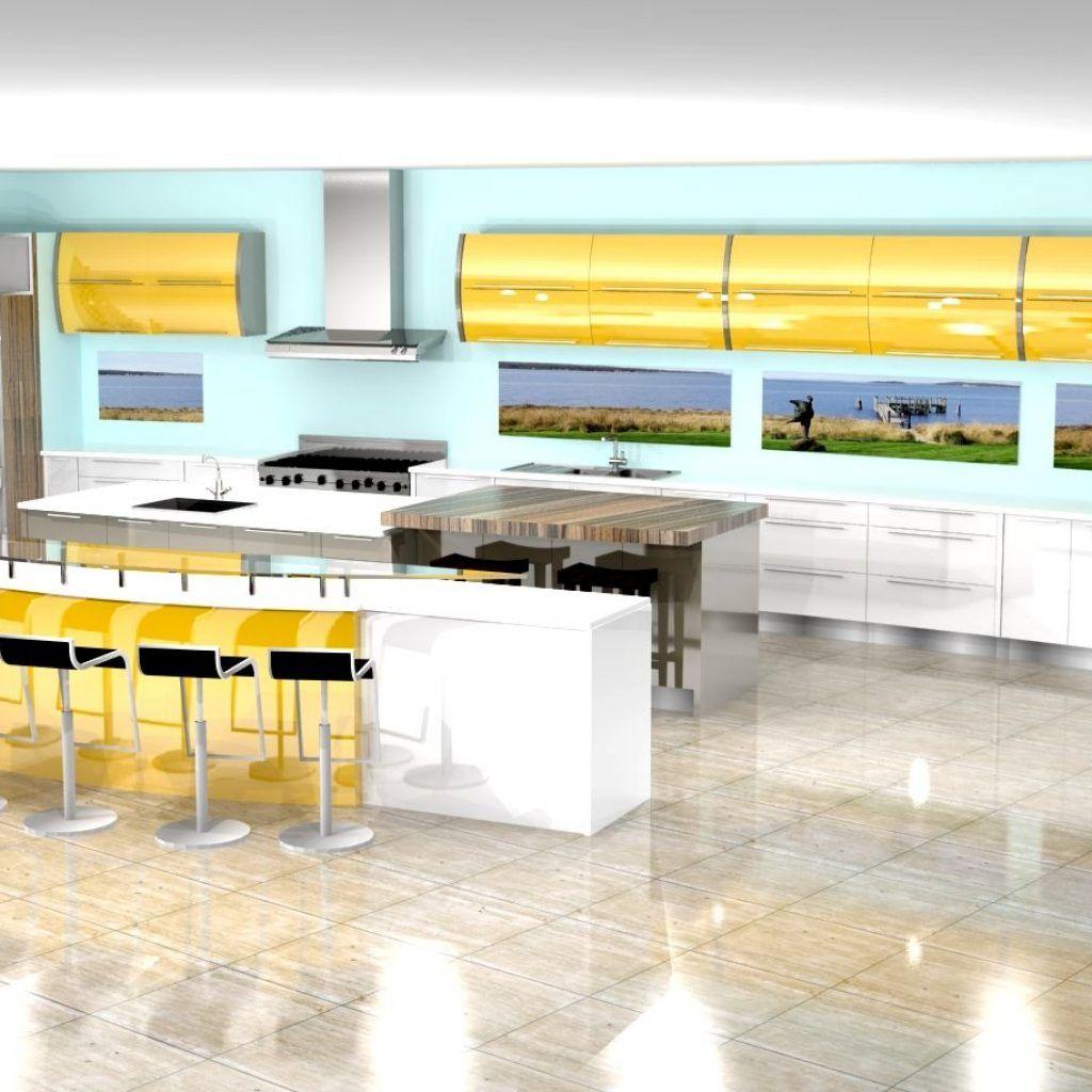 High Gloss White Ceramic Floor Tiles Httpnextsoft21