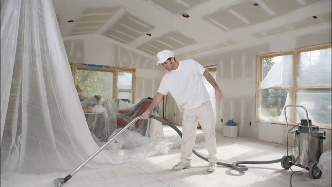 Construction Cleanup Service New Construction Cleaning Omaha Ne Price Cl Construction Cleaning Cleaning Service Deep Cleaning House