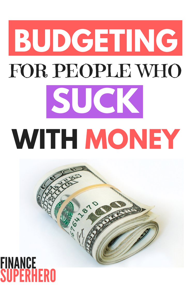 So erstellen Sie ein auf Null basierendes Budget – Eine ausführliche Anleitung