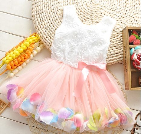 http://www.dressedupshop.nl/sweet-flower-dress-jurkje-wit-roze.html