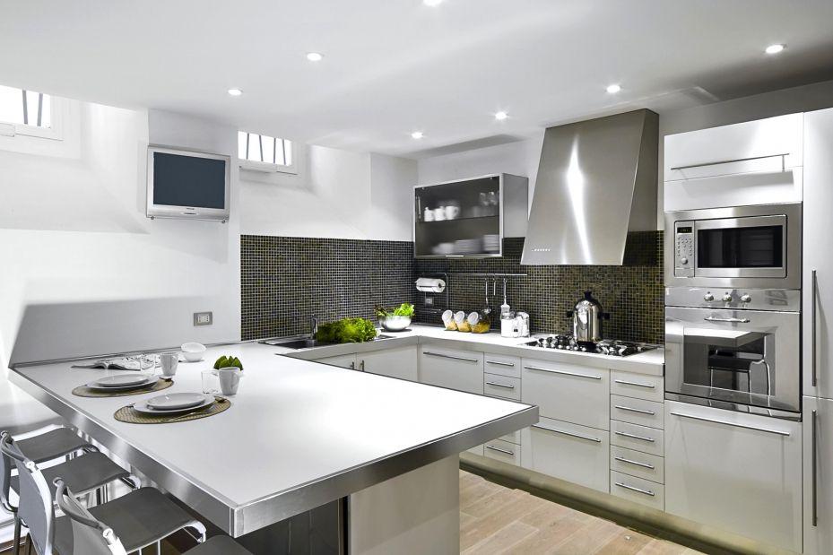 bildergebnis für küche g form kitchen design kitchen kitchen showroom on g kitchen layout design id=11532