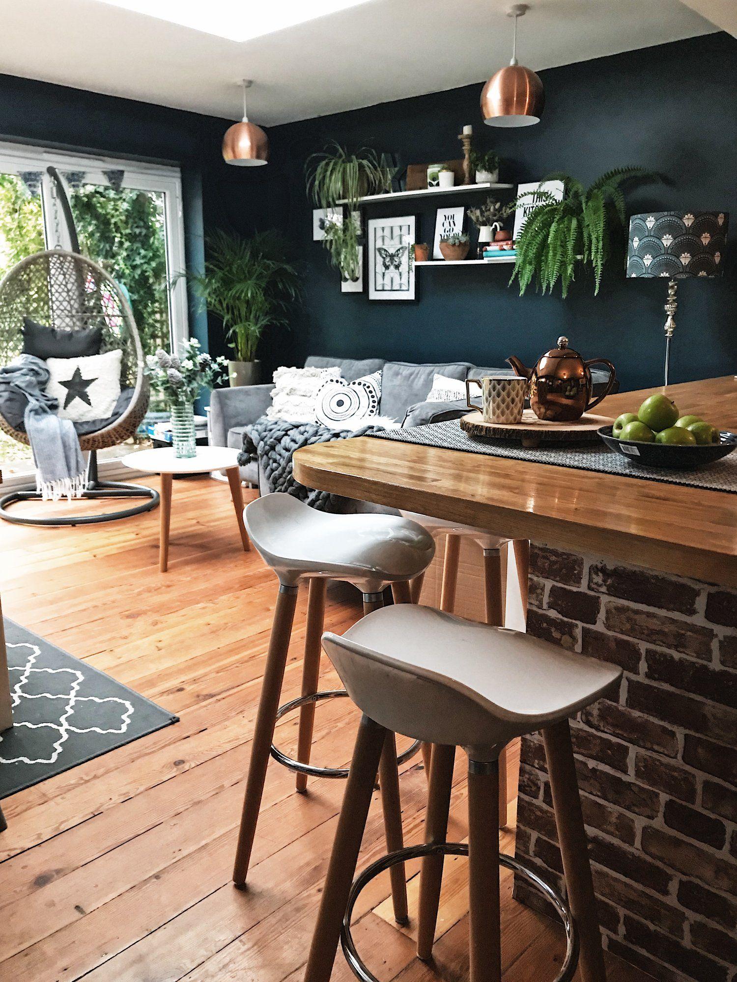 Photo of A Quick(ish) Kitchen Update – Melanie Jade Design