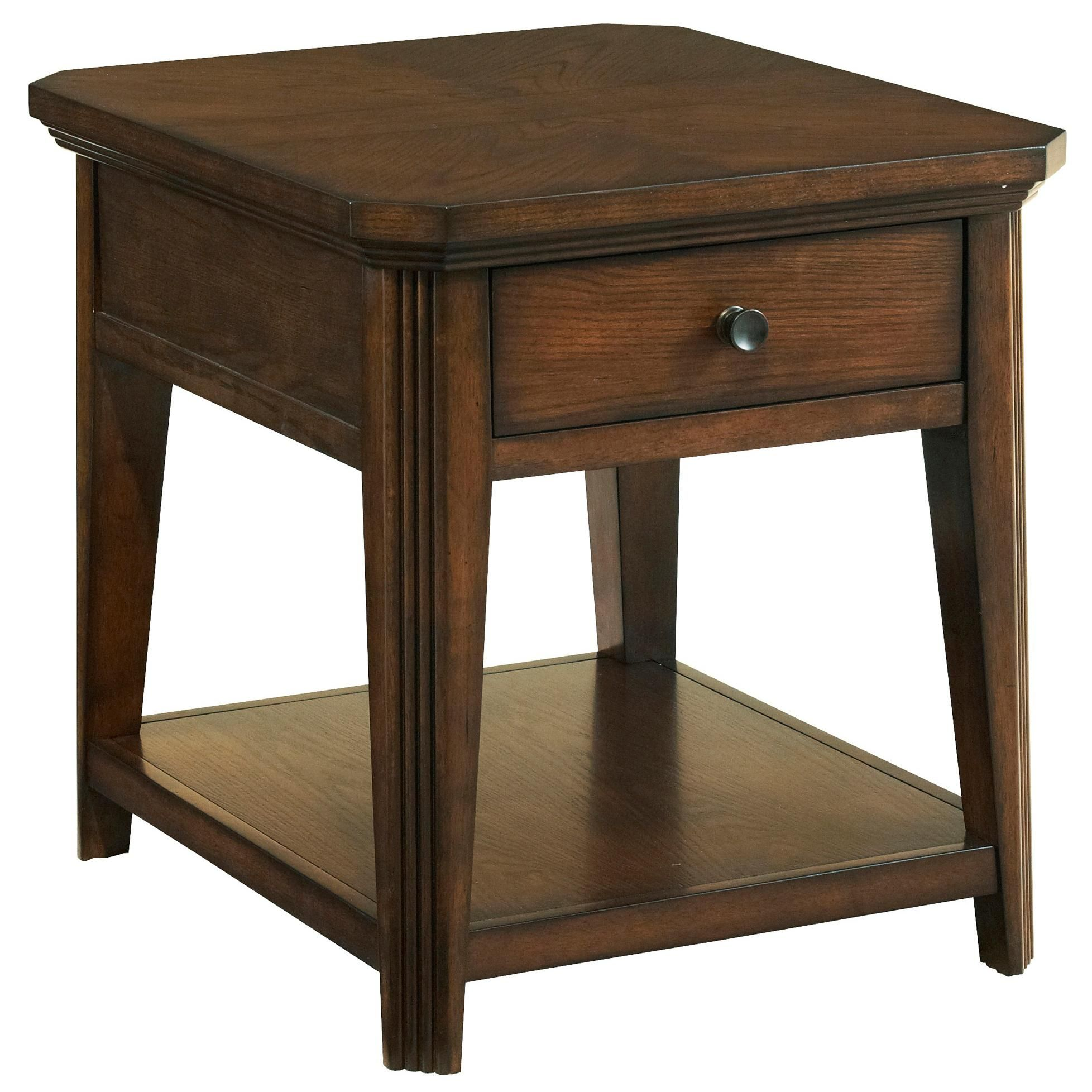 46++ Living room end tables with drawers ideas in 2021