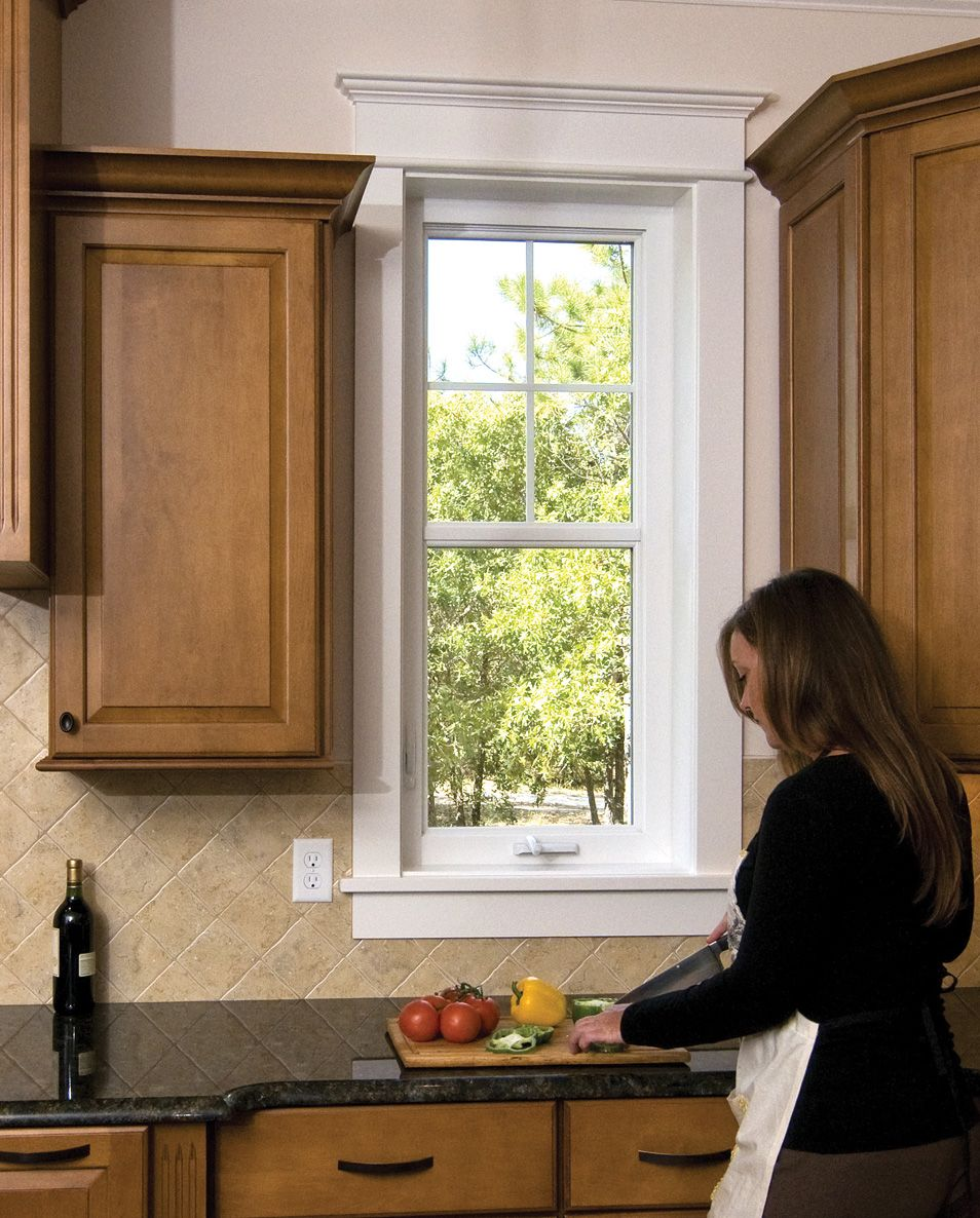 stylist new home windows design. A colonial casement gives you the classic styling of a double hung window  with function What in World is Casement Window Colonial and Sinks