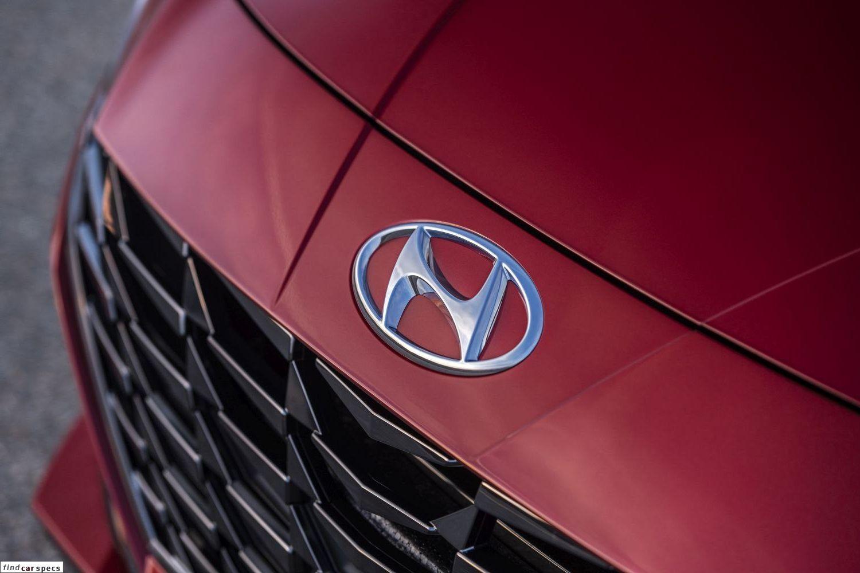 Hyundai Elantra Elantra Vii Cn7 G1 6 Smartstream 123 Hp Cvt Petrol Gasoline 2020 Elantra Vii Cn7 G1 In 2020 Elantra Hyundai Elantra Hyundai
