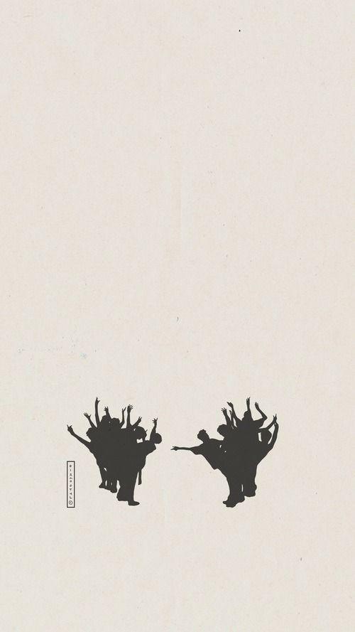 luhan | Tumblr