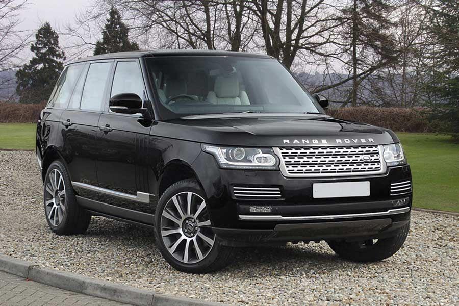 Land Rover Used Vehicle Locator Auto Pinterest Range Rover