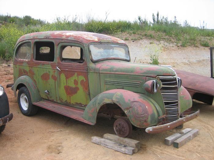 1938 Chevrolet Surburban Chevrolet Classic Trucks Chevy Trucks