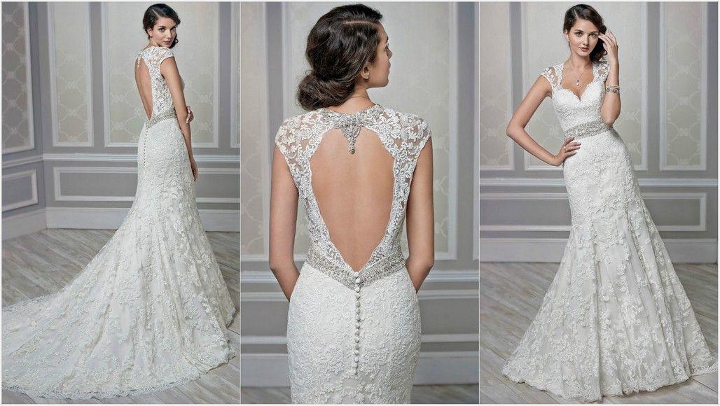 Best Custom Wedding Dress Designers Near Me Hondudiariohncom - Custom Wedding Dress Designers