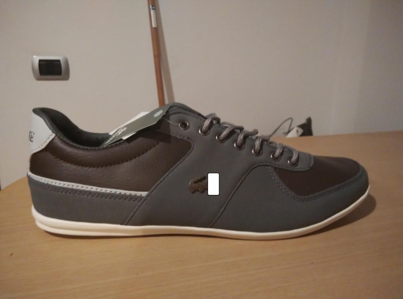 426b26df8928d comprar tenis lacoste aliexpress | Men's shoes | Shoes, Lacoste ...