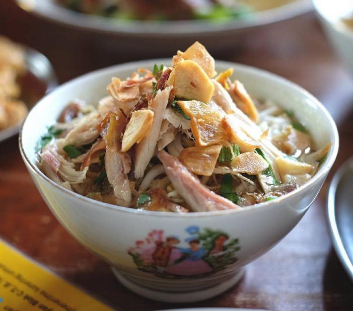 Resep Soto Ayam Kudus Resep Sederhana Resep Masakan