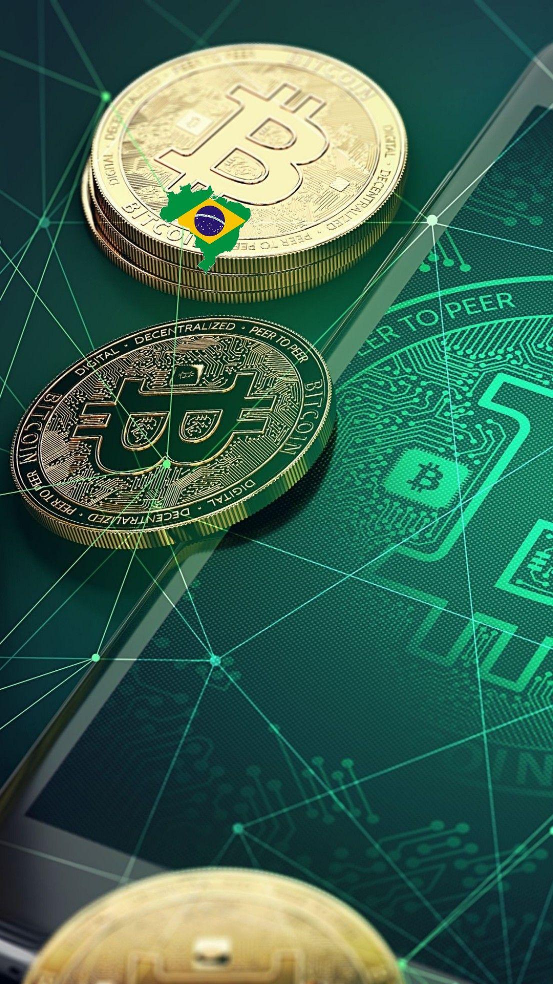 criptomoeda onde investir online como obter lucro online