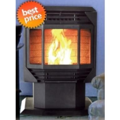 Things You Should Know Before Buying A Wood Burning Pellet Stove Pellet Stove Wood Pellet Stoves Best Pellet Stove