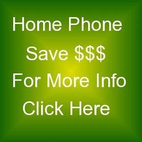 Home Phone Save Click Here For More Info Internet Service Provider Phone Saving Pinterest Management