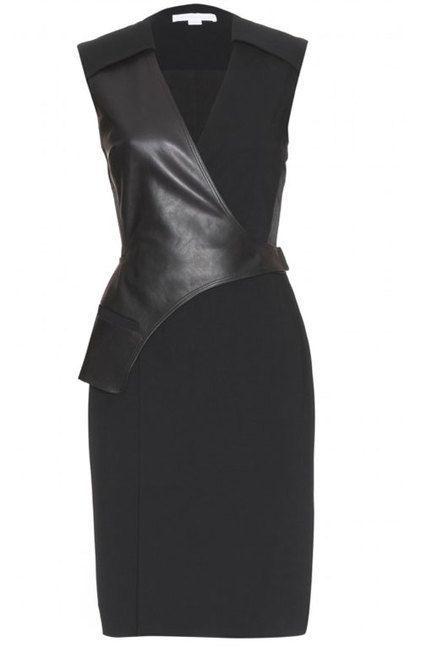 50 Little Black Dresses