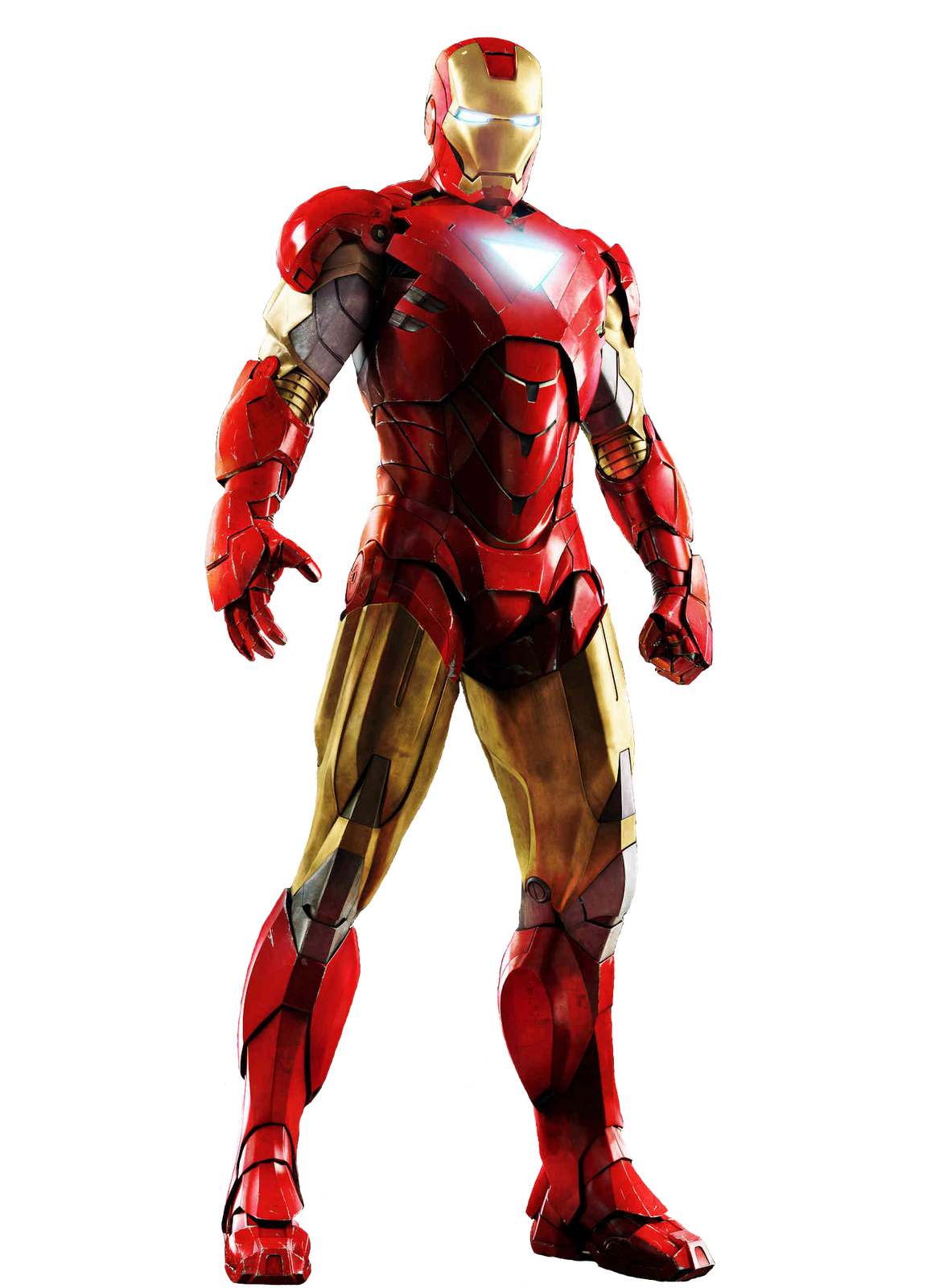 Iron Man 2 Hall of Armor Collection machine de guerre AVENGERS MARVEL UNIVERS MCU