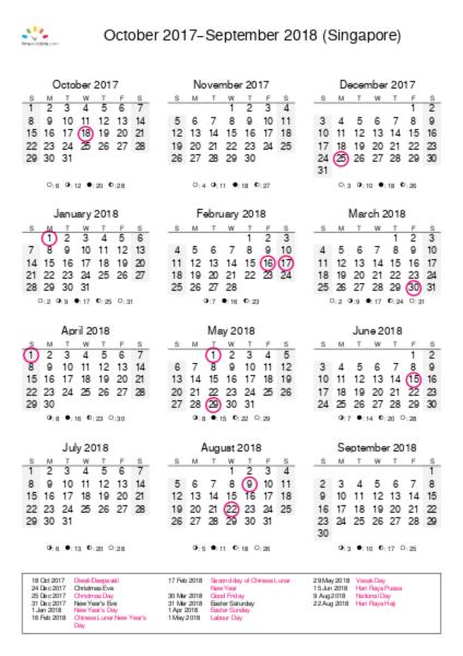 Create Printable Calendar Pdf  Celender    Printable