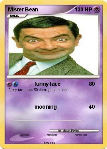 Image Result For Pokemon Card Memes Pokemon Card Memes Pokemon