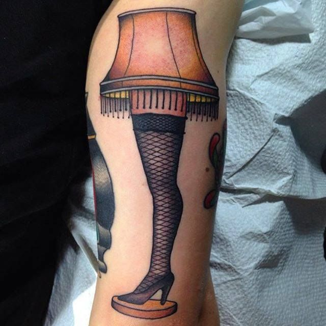 girl legs lamp tattoo neo traditional pinterest lamp tattoo tattoo and neo traditional. Black Bedroom Furniture Sets. Home Design Ideas