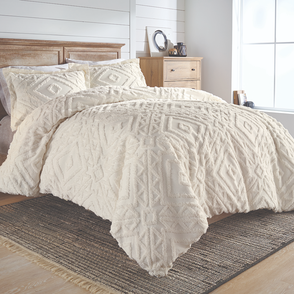 Home Duvet Cover Sets Luxury Bedding Home