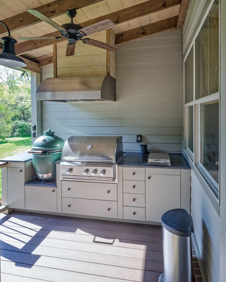 rethinking the outdoor kitchen concept simple outdoor kitchen outdoor kitchen cabinets diy on outdoor kitchen easy id=31072