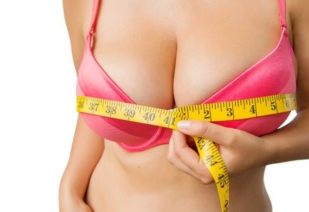 Effective Breast Enhancement Treatments For Women