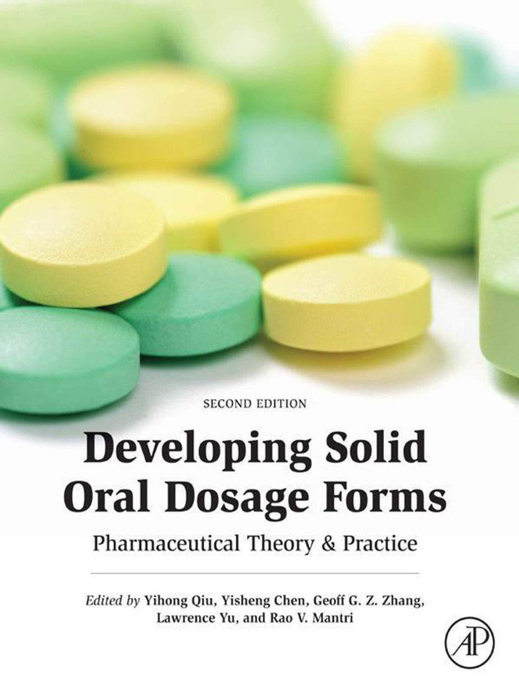 Focus On Nursing Pharmacology Ebook