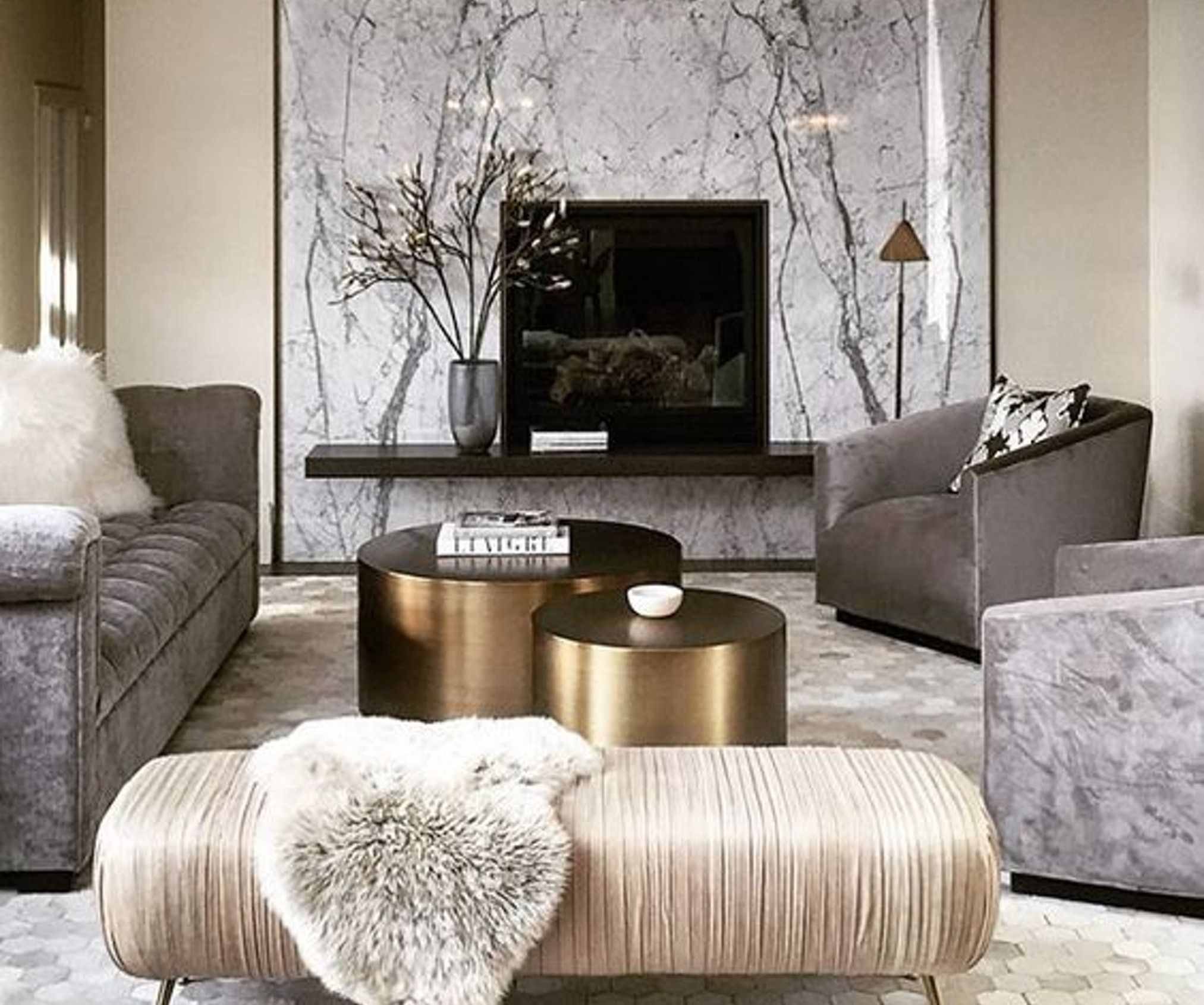 How Should I Decorate My Living Room Quiz Tables For The Interior Design Style What S Your Decorating Decor Want To Know Is Take Havenly Find So You Can Start