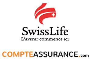 Se Connecter A Mon Espace Client Swiss Life Compte Assurance