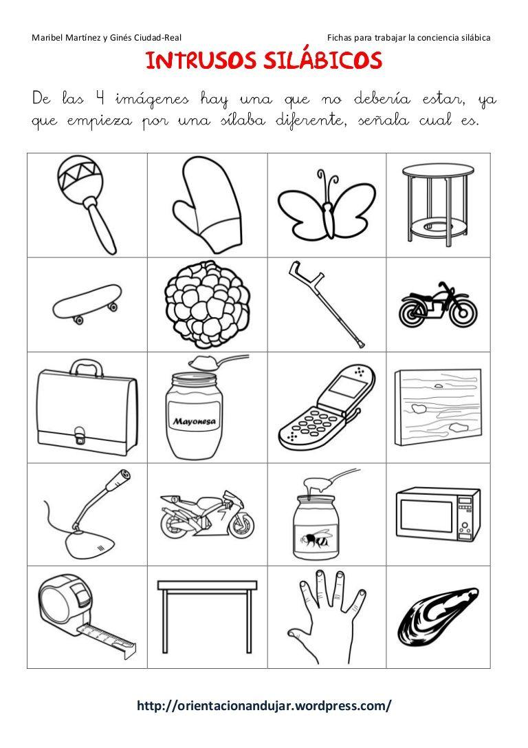 Imagen relacionada | Educación | Pinterest | Fichas de trabajo, Las ...