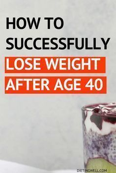 Easy and fast weight loss tips #fatlosstips :) | what are some ways to lose weight fast#weightlossjo...