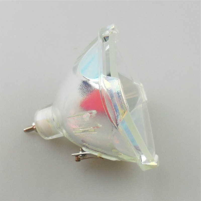 31.44$  Buy here - http://ali4o5.worldwells.pw/go.php?t=32789695538 - BP96-01472A Replacement Projector bare Lamp  for Samsung Rear TV Projection 31.44$