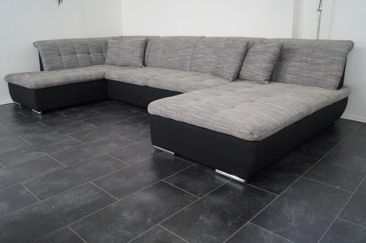 sofa lagerverkauf new arrivals couch wohnlandschaft sofa couch und sofa. Black Bedroom Furniture Sets. Home Design Ideas