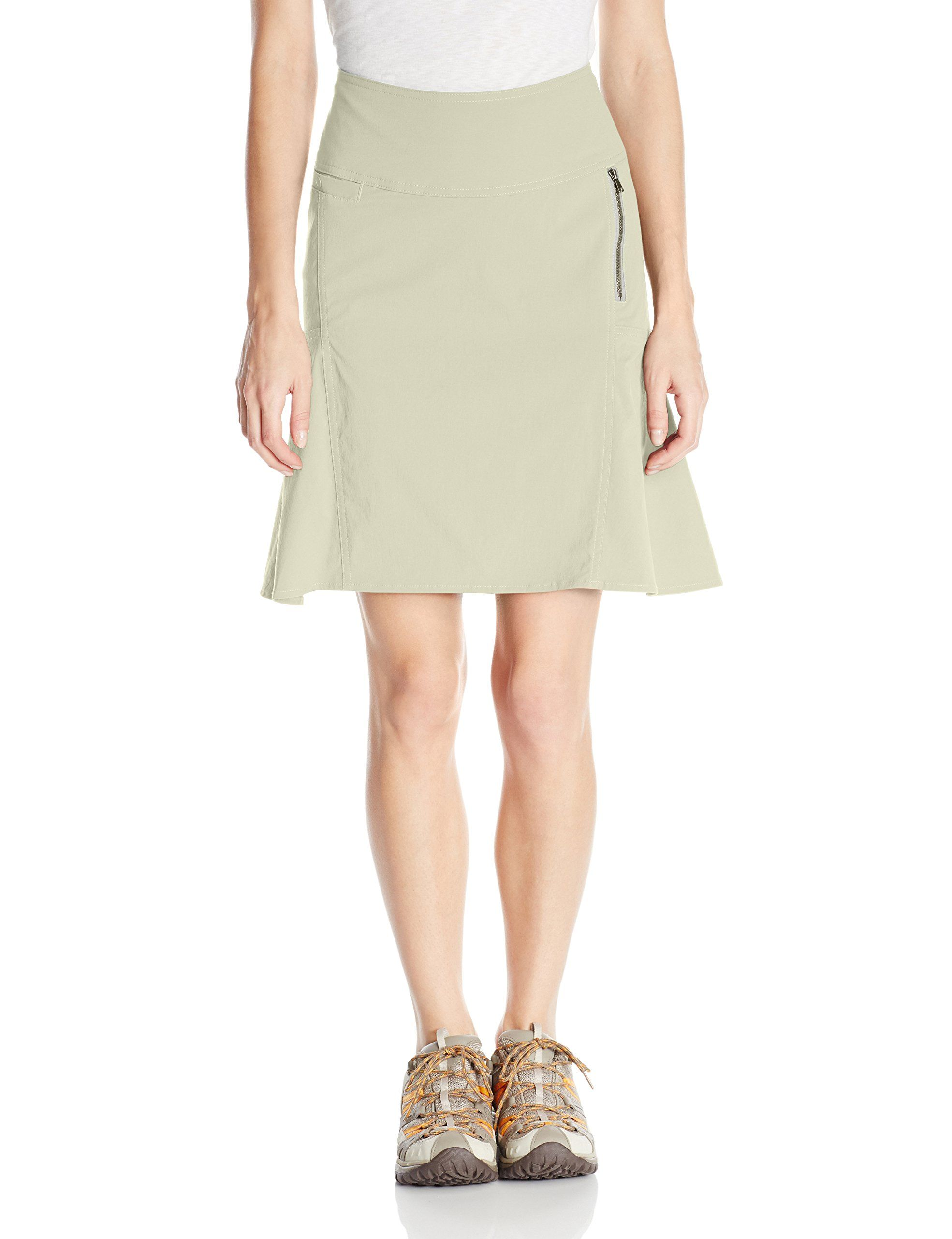 Royal Robbins Women S Essential Rollover Skirt You Can Get More Details By Ing On The Image Active Skirts Athletic