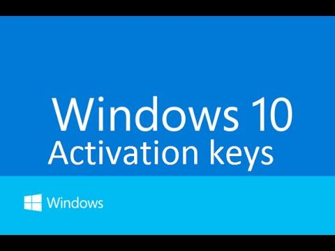Windows 10 product key activator crack is the greatest practical windows 10 product key activator crack is the greatest practical tool to activate not registered windows 10 pro enterprise home and other editions ccuart Images