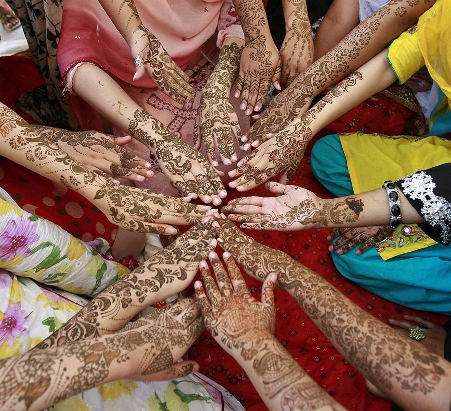 Beautiful Pinterest Eid Al-Fitr Decorations - 70b8bf5a401e87f62f14c616b791f7ed  Pictures_271345 .jpg